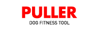 puller-logo